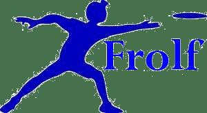 Frolf